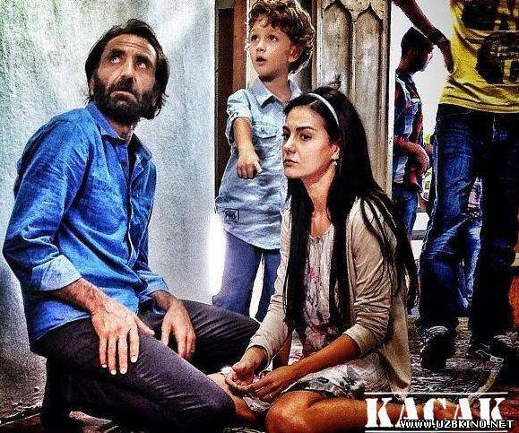 Индийский Сериал Цвета Страсти Онлайн Все Серии
