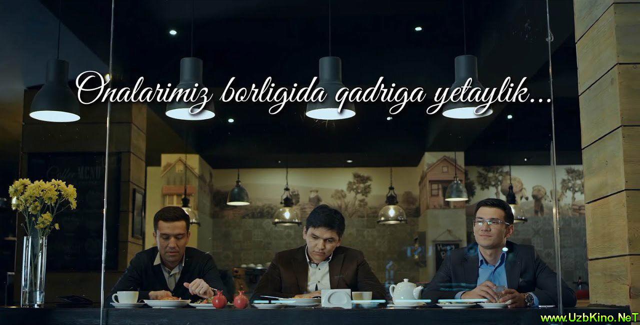 и огонь и вода фильм турецкий смотреть на русском